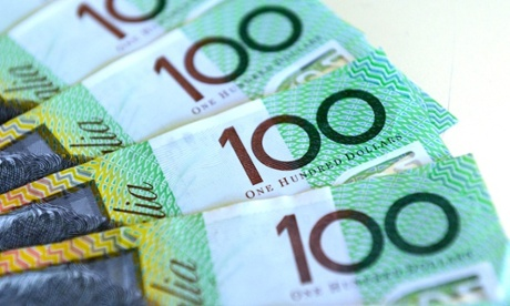 10 ways Australia could save money without hurting the poor.